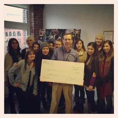 covenant house donation 2012.jpg