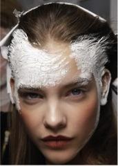 plasterhair.jpg