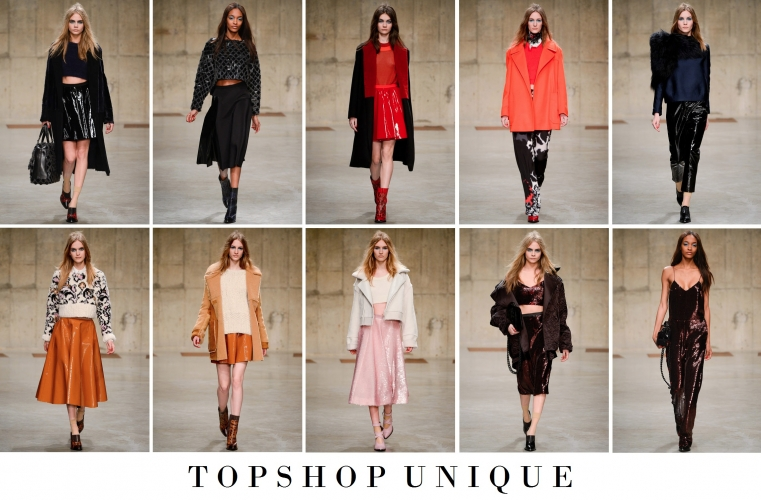 top shop unique(1).jpg