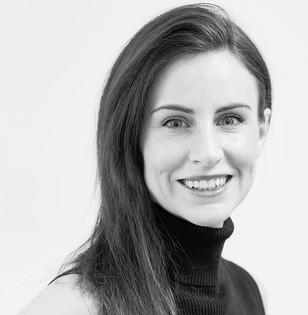 Jennifer Gagner jci fashion instructor