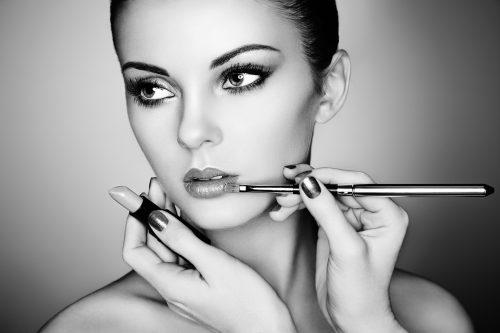 Canadas Top Makeup School John Casablancas Institute