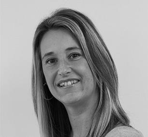 Tania Beaupit jci fashion instructor