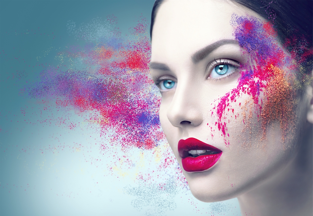 canada s top makeup school casablancas institute
