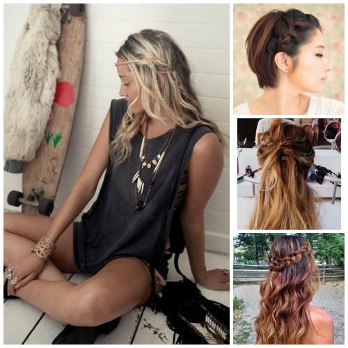 Hair_blog_festival_braids