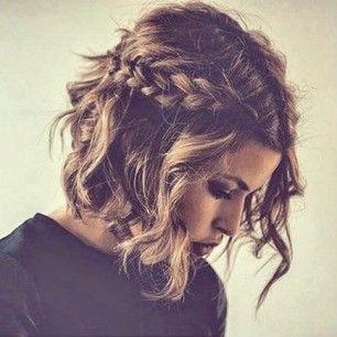 JCI-hair-blog-festival-braids