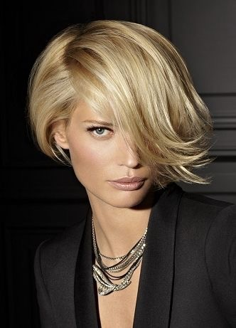 JCI Hair Blog - Anything Goes
