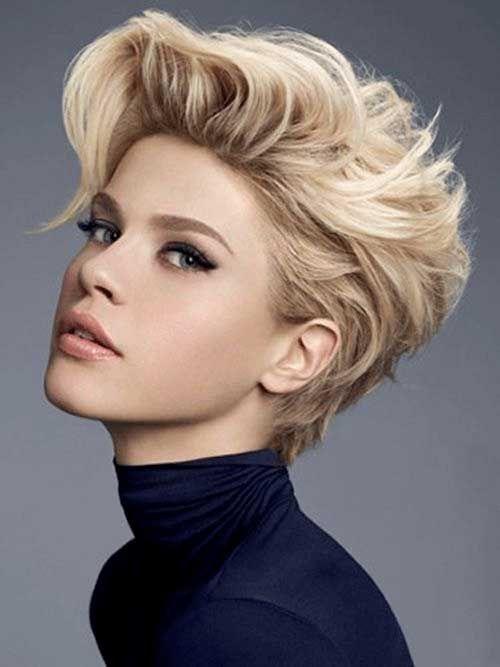Short Blond Hair Blog 8 Lead