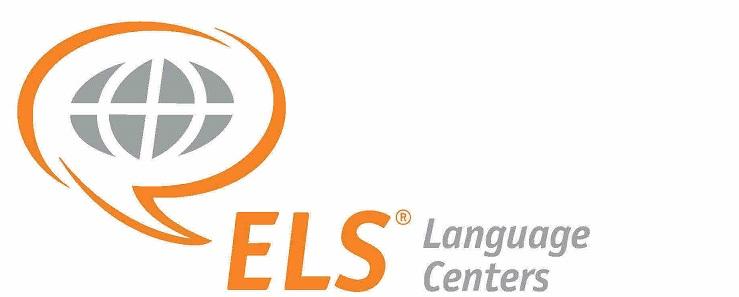 ELS Language Schools