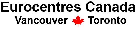 Eurocentres Canada Language Schools