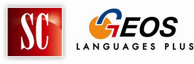 GEOS SC Language Schools