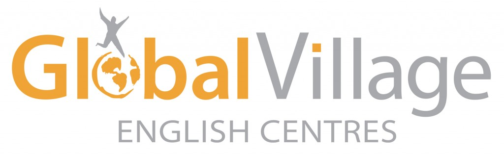 Global Village Language Schools