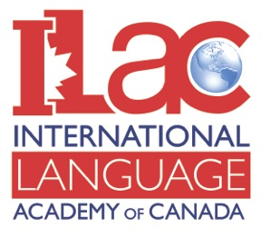 ILAC Language Academy of Canada