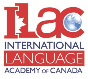 ILAC Language Academy of Canada