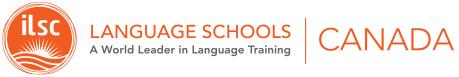 ILSC Language Schools