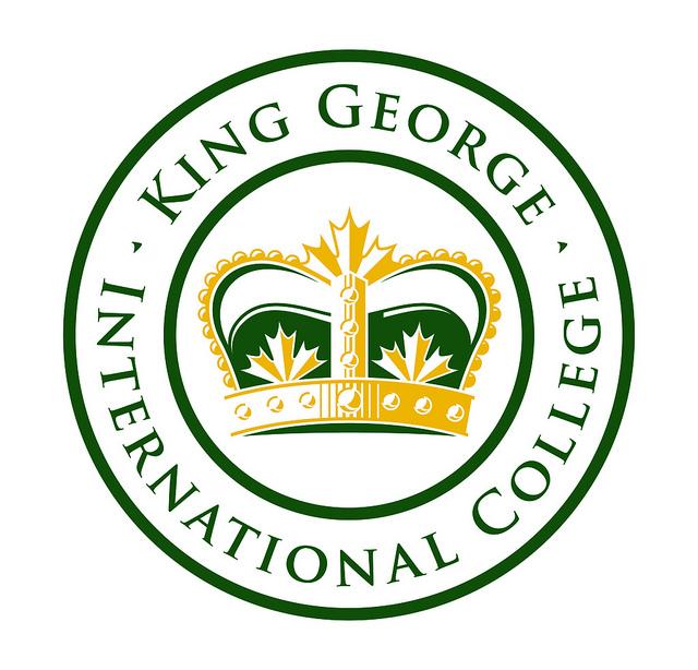 KGIC Language Schools