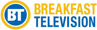 Breakfast TV Logo