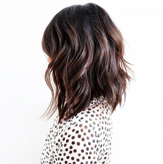 JCI Hair Blog Brunette LOB