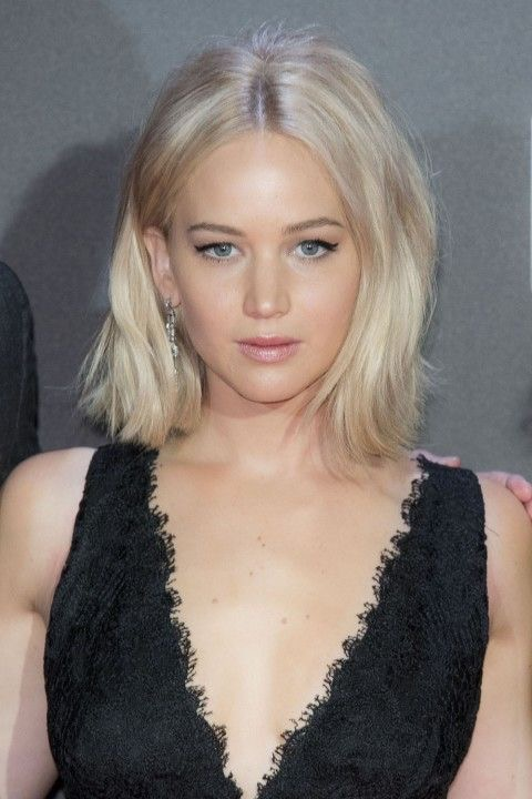 JCI Hair Blog Jennifer Lawrence LOB