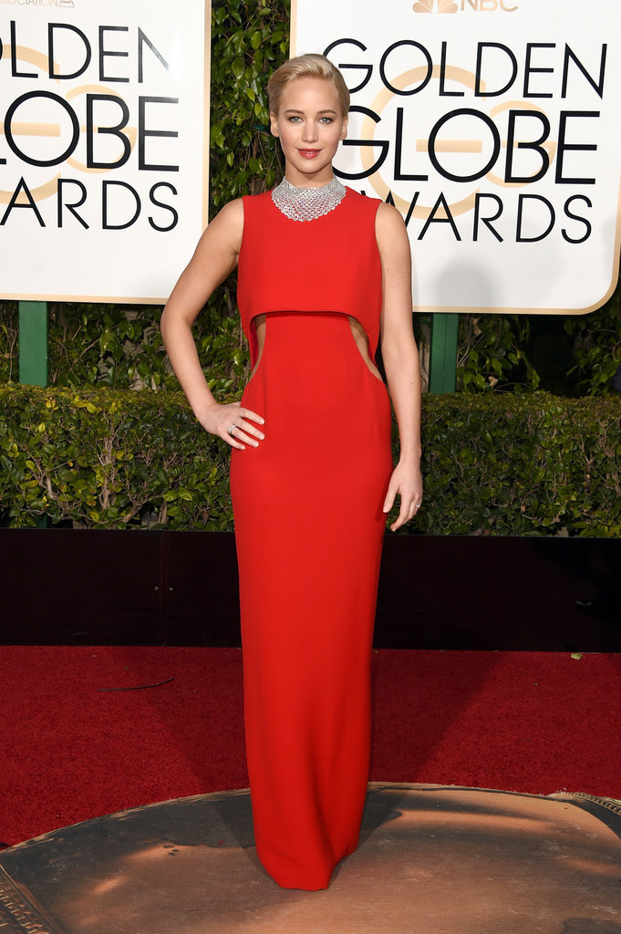 Jennifer-Lawrence-Gown-Golden-Globe-Awards-2016
