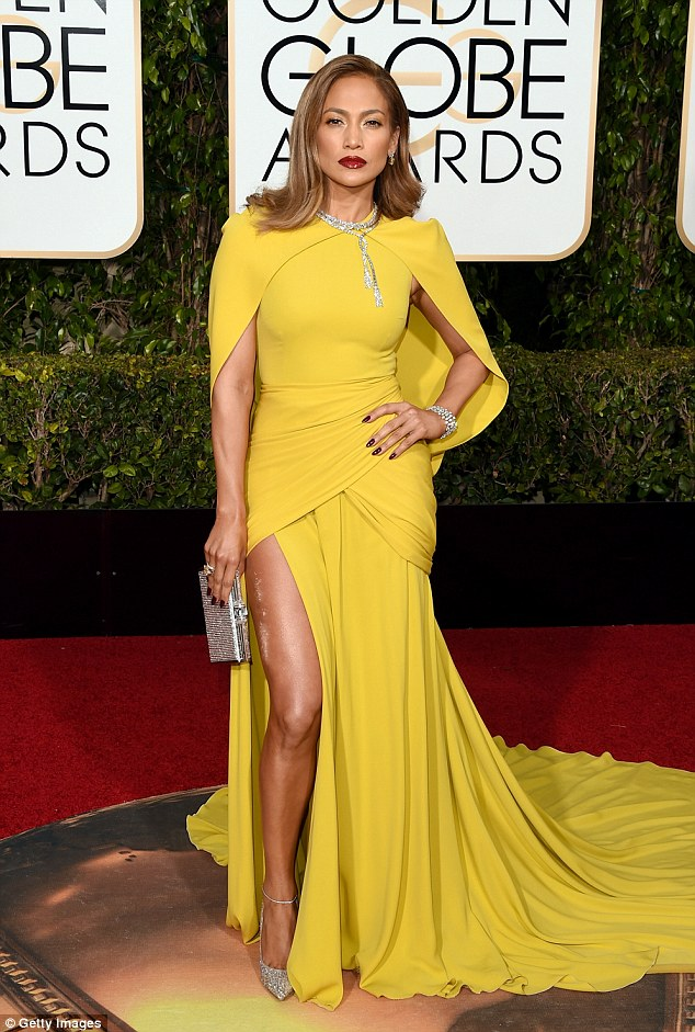 jennifer-lopez-golden-globe-awards-2016-fashion