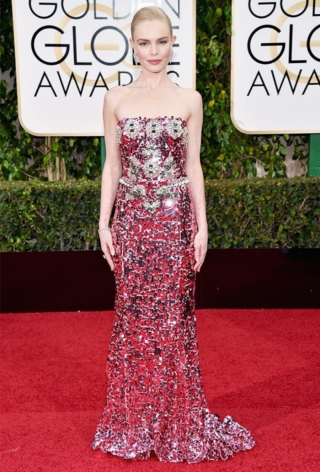 must-see-kate-bosworths-stunning-golden-globes-dress-up-close-1618611-1452484287.640x0c