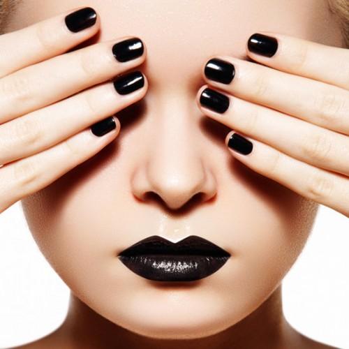 nail-polish-body-spa-JCI