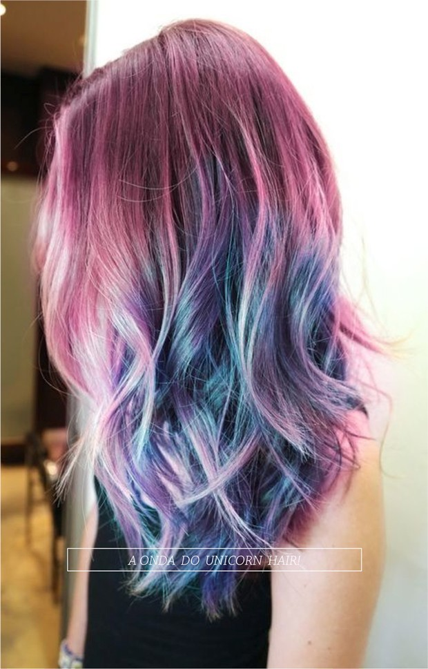 unicorn-hair-love-620x969