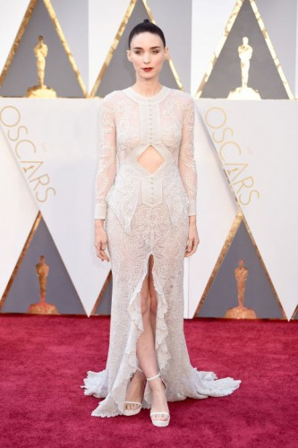 JCI-the-list-best-dressed-oscars-2016-rooney-mara