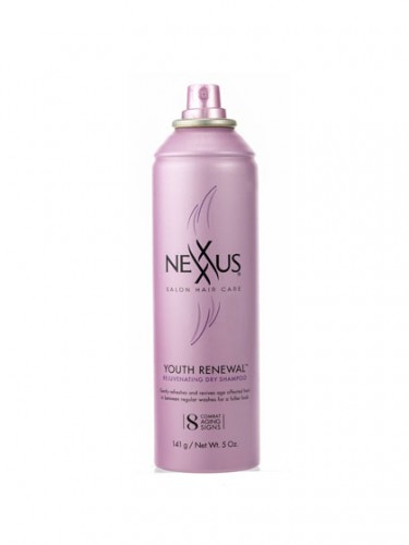 nexxus-youth-renewal-rejuvenating-dry-shampoo