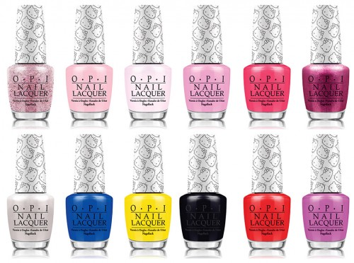 opi-x-hello-kitty-bottles-jci-body-spa