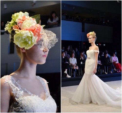 Je Vis Bridal VFW 2016