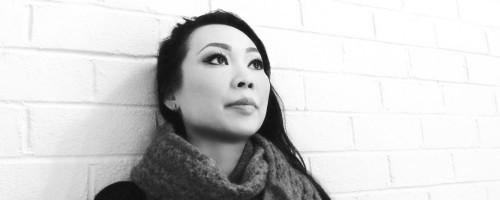 Sara Au Yeong - Amaterasu