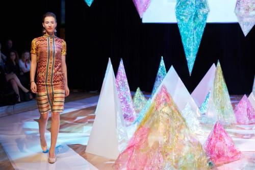 Spectrum_Fashion_Show