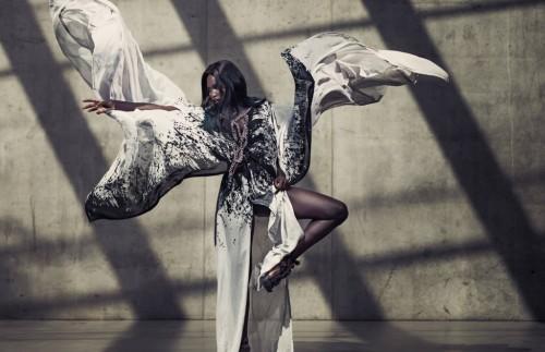 VFW-fashion-designer-Mark-Averynthe