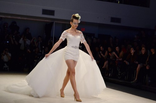 Vancouver_Fashion_Week_Je_Vis_Couture