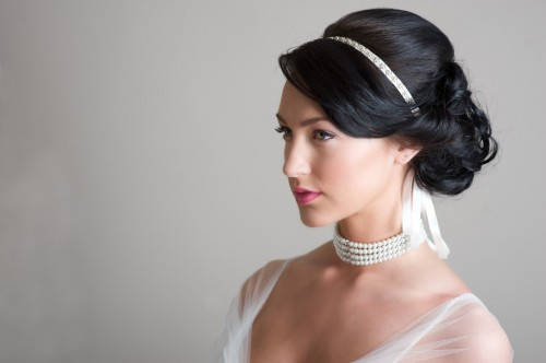 Mink Makeup & Hair Bridal Makeup