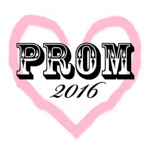JCI Makeup Talk Prom 2016