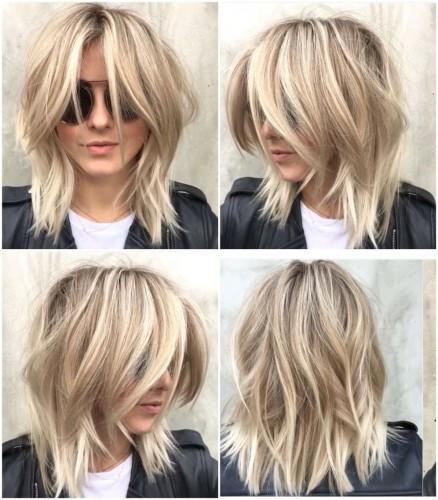 JCI Hair Blog Spring Hair Trend Beachy Blond Hair