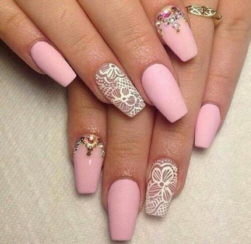 32-matte-nail-designs