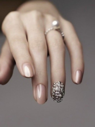 wedding-nails-stylemotivation-13-620x827