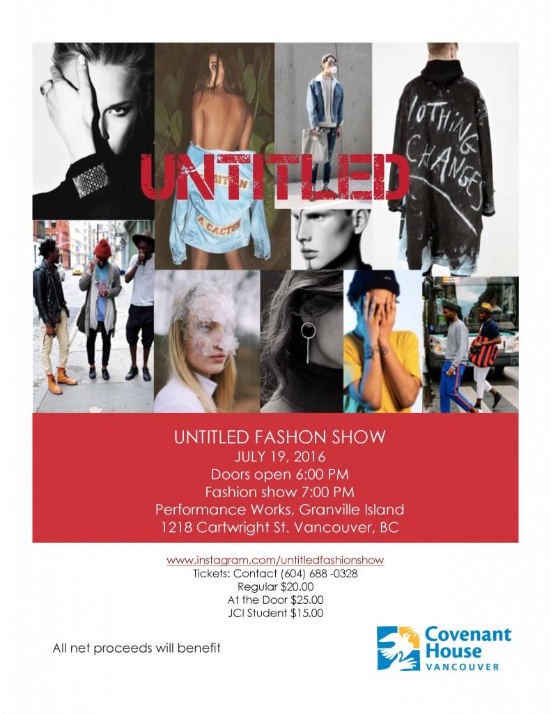 fashion_show_Untitled