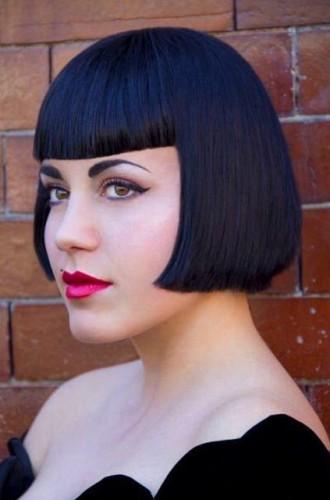 JCI Hair Blog Box Bob