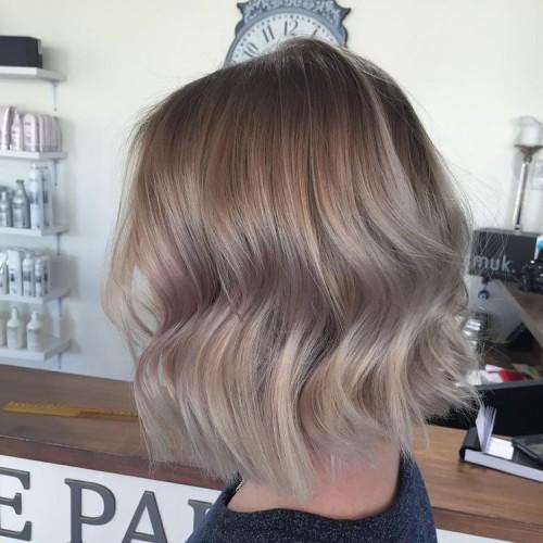 JCI Hair Blog Long Bob Lob