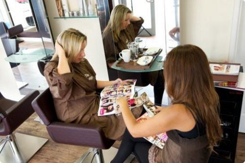 JCI hair blog hair consultation bring photos