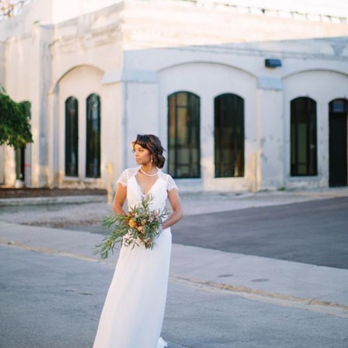 wedding gown je vis bridal