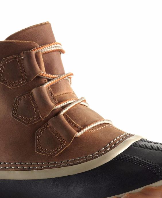 sorels boots womens