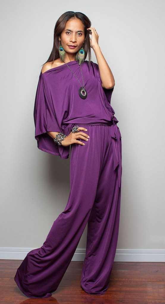 purple-romper