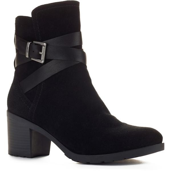 rvida_suede_black_boot