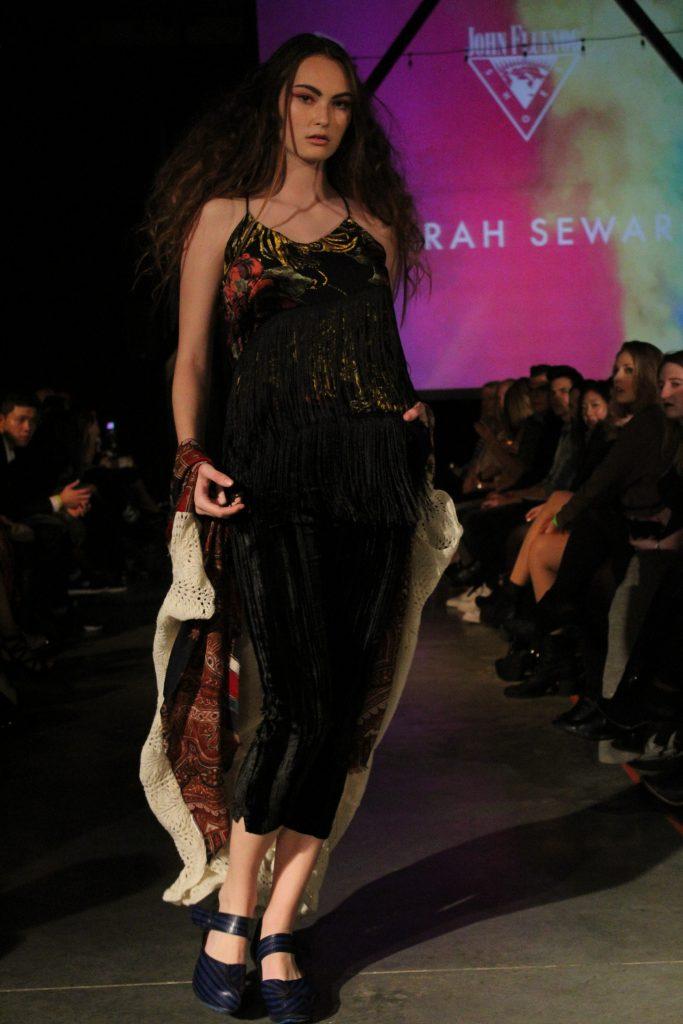Fashion Stylist School Vancouver
