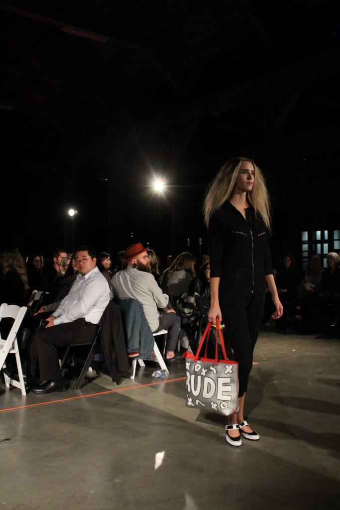 jci fashion show
